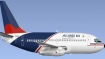 Discounted tickets booked on new Shimla-Delhi flights