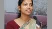 Warangal bureaucrat's 'Baahubali' incentive, gifts 500 tickets to workers