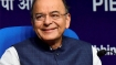 India in final stages of formulating mfg policy in defence: Jaitley