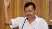 AAP govt to set up SC/ST commission