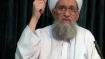 Pak's spy agency ISI protecting al-Zawahiri in Karachi: Report