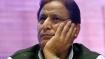 'PM fit, country unfit': Azam Khan's jibe at Modi