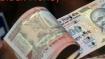 Black money menace: CBI to get new online system