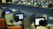 Call centre scam: Indian national pleads guilty in the US