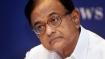 Delhi HC issues notice to CBI on plea against Chidambaram's kin