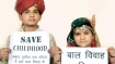 Thanks to SHE Teams, 24 child marriages stopped in 11 months in Hyderabad