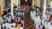 Goa Church wants withdrawal of new draft coastal regulations