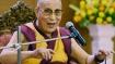Dalai Lama: Secular ethics is only way to bring lasting peace