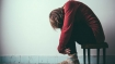 65% youth show early signs of depression: Survey