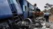 Bihar: Two bogies of express train derail