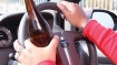 Now vehicle insurance won't cover drunken driving