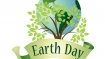 Apple celebrates Earth Day, releases video series