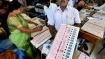 Hack it if you can: Election commission throws open challenge on EVMs