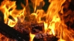 Gujarati family bids Rs 33.5 crore to light Jain monk's funeral pyre
