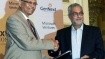 100 more incubators to support start-ups in innovation