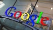 Google India is India's most attractive employer: Survey