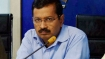 Amid mocking from BJP, Kejriwal admits AAP committed mistakes