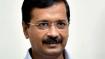 Kejriwal a dangerous idea: No establishment will let him survive