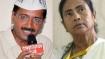NITI Aayog meet; No show by Mamata, Kejriwal