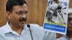 BJP is a dengue and Chikungunya party, says Delhi CM Arvind Kejriwal