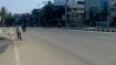 Jishnu Prannoy suicide: Kerala observes shutdown against police manhandling