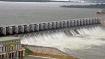 Krishna Water row: Telangana wants reduction in allocation to Andhra Pradesh