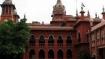 Madras High Court: 6 new judges sworn in