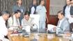 Centre sanctions Rs 98.35 cr for Assam Heritage Circuit
