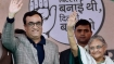 Delhi MCD Election Result 2017: With lowest tally, Congress woes persist