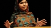 What is Malala Day: All you need to know