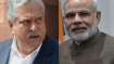 On Mallya, this is what PM Modi had to say