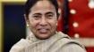 Mamata backs Kajol over beef row