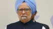 CWG: Manmohan Singh passed the buck, should have led by example says report