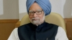 CWG scam: PMO under Manmohan Singh ignored all to appoint Kalmadi