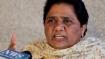 Despite being under IT scanner, Mayawati appoints brother as BSP VP