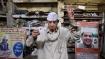 Delhi MCD Election Result 2017: Independents make a mark
