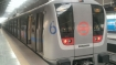 Three men involved in running pornographic clip at Rajiv Chowk metro station: DMRC