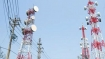 History made as SC orders closure of mobile tower on cancer patient's plea
