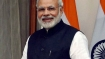 Earth Day is a day of gratitude to Mother Earth, says PM Narendra Modi