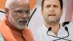Not 'BJP lite', Congress must become a modern, liberal party