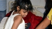 Mowgli girl's grandfather identifies 'missing' granddaughter; wants to take her home
