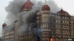 Non-bailable warrants against two Pak army officials in 26/11 case