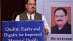 Govt committed to providing quality care in health services: Nadda