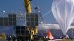 NASA giant balloon set to launch to track cosmic rays