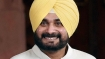 Navjot Sidhu's jokes are vulgar says petition in High Court