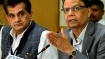 Niti Aayog moots 'judicial performance index' to check pendency