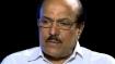 Malappuram bypoll: UDF's P K Kunhalikutty wins