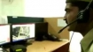 Kolkata: Salt Lake City gets more than 1,000 prank calls on 100!