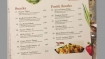 Patanjali opens Postik restaurant in Punjab