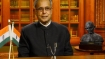 Pranab Mukherjee to address Satyagrah centenary event in Patna